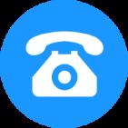 联系电话Text